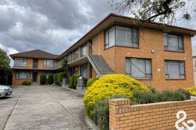 5/54 The Avenue, Coburg VIC 3058
