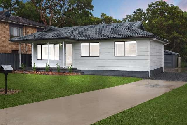 21 Lilo Avenue, Halekulani NSW 2262