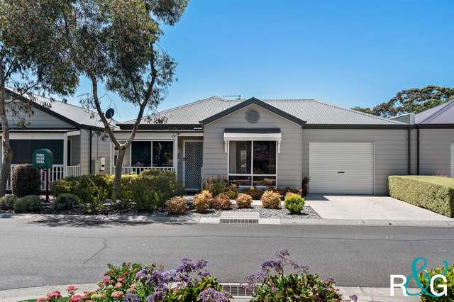 9/240 High Street, Hastings VIC 3915