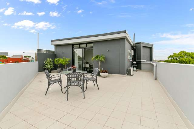 14/299 Stanmore Road, Petersham NSW 2049