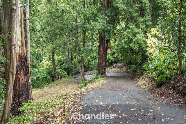 85 Kallista-Emerald Road, The Patch VIC 3792