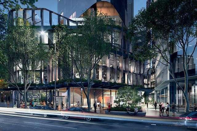 4701/350 Queens Street, Melbourne VIC 3000