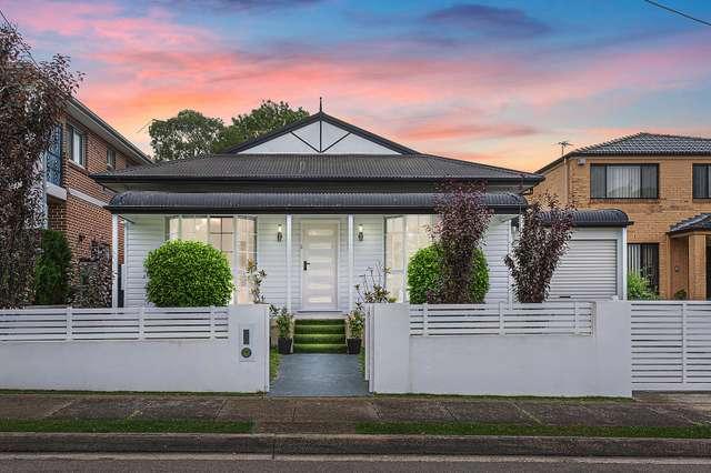 3 Stuart Street, Blakehurst NSW 2221