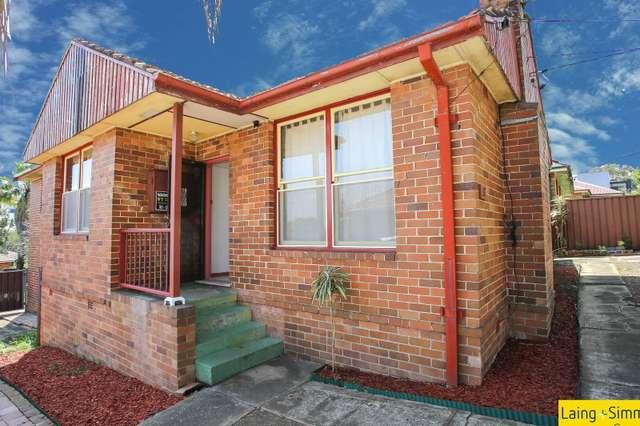 8 Frank Street, Mount Lewis NSW 2200