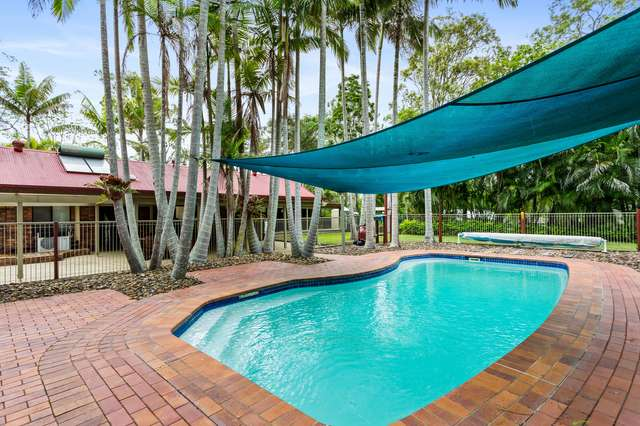74 Sheriff Street, Forestdale QLD 4118