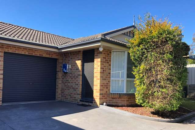 2/45A Atkinson Street, Bellbird NSW 2325