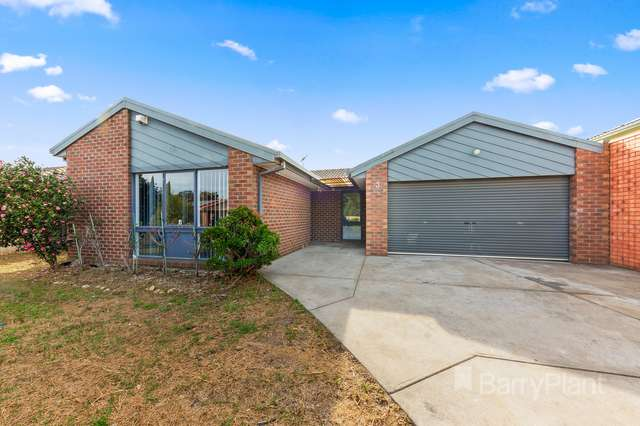 3 Trickey Court, Sunshine North VIC 3020