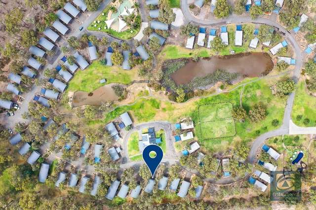 Villa 46/46 Dungala Way, Moama NSW 2731