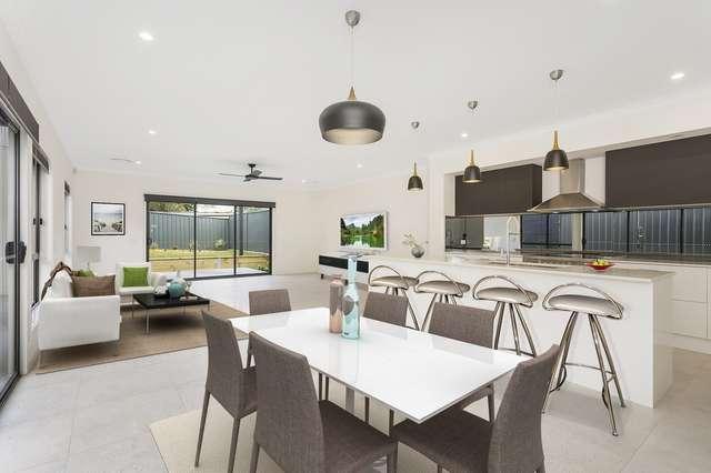 98A President Avenue, Caringbah NSW 2229