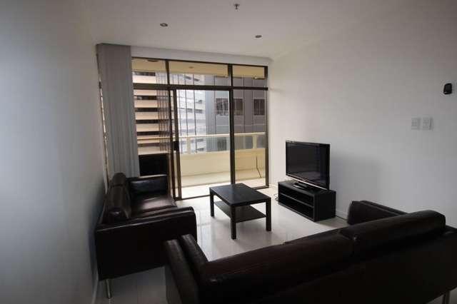 1006/39 Grenfell Street, Adelaide SA 5000