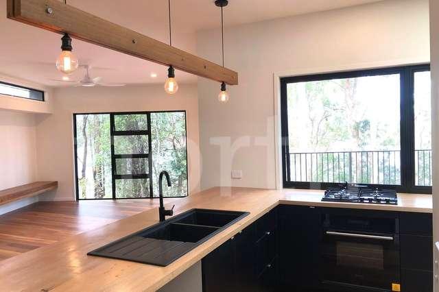 188 Peninsula Drive, Bilambil Heights NSW 2486