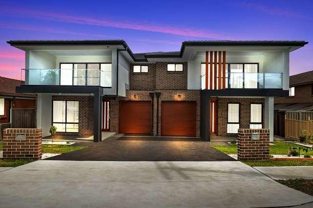 253 Metella Road, Toongabbie NSW 2146