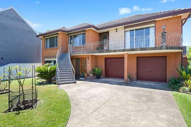 43 Kirkham Road, Auburn NSW 2144