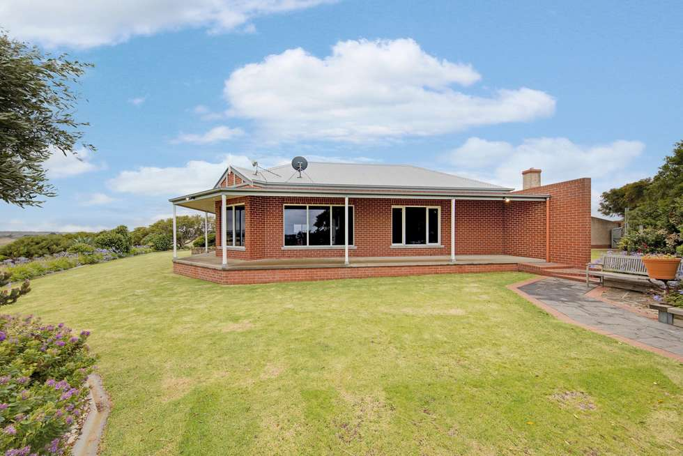Fourth view of Homely house listing, 259 Illowa Road, Illowa VIC 3282