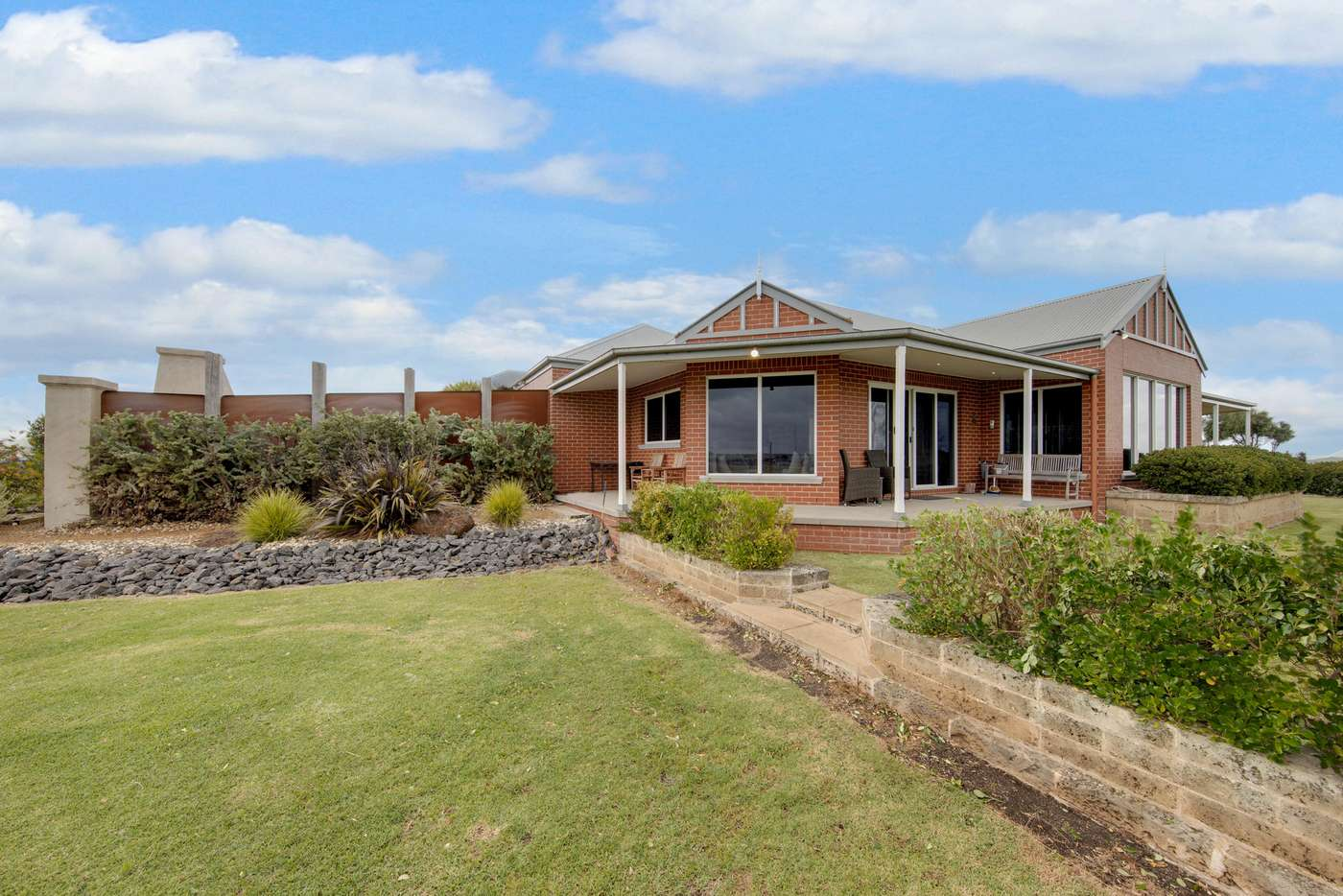 Sixth view of Homely house listing, 259 Illowa Road, Illowa VIC 3282