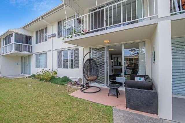 3/22 Mary Avenue, Broadbeach QLD 4218