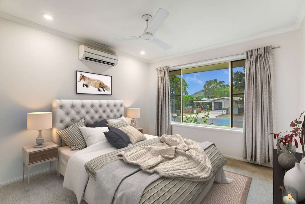 Third view of Homely house listing, 4 Manooka Drive, Cannonvale QLD 4802