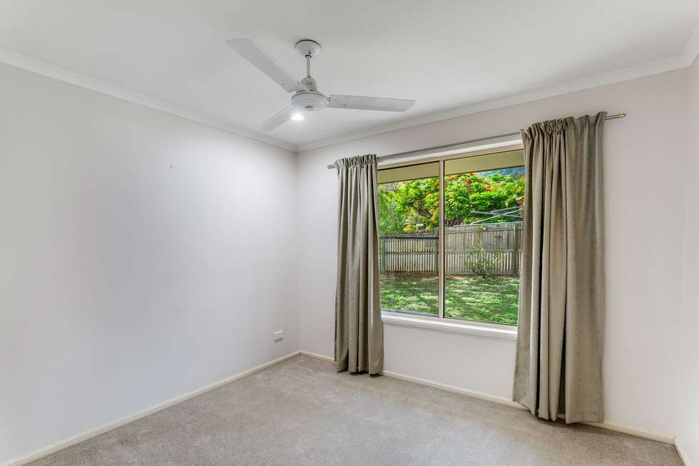 Fifth view of Homely house listing, 4 Manooka Drive, Cannonvale QLD 4802