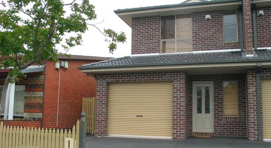 238 Gordon Street, Footscray VIC 3011