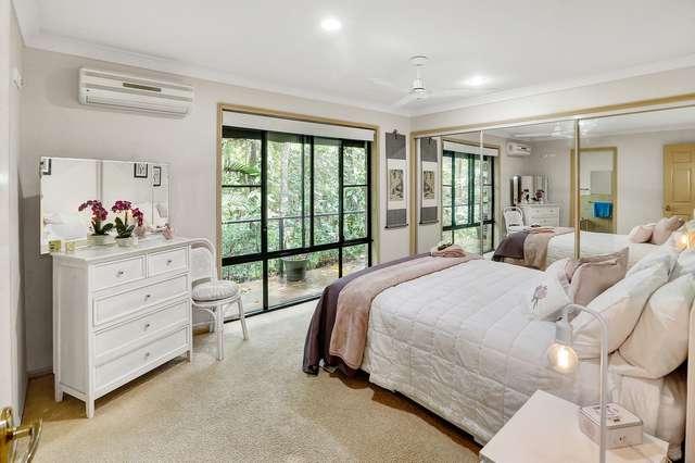 1 Greentree Place, Doonan QLD 4562