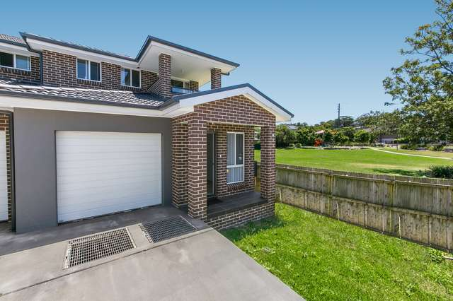 48a Fyall Avenue, Wentworthville NSW 2145