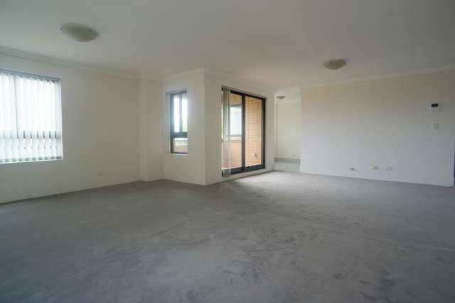 94/12 Dora Street, Hurstville NSW 2220