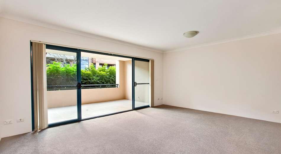 67/2A Hamilton Street, North Strathfield NSW 2137