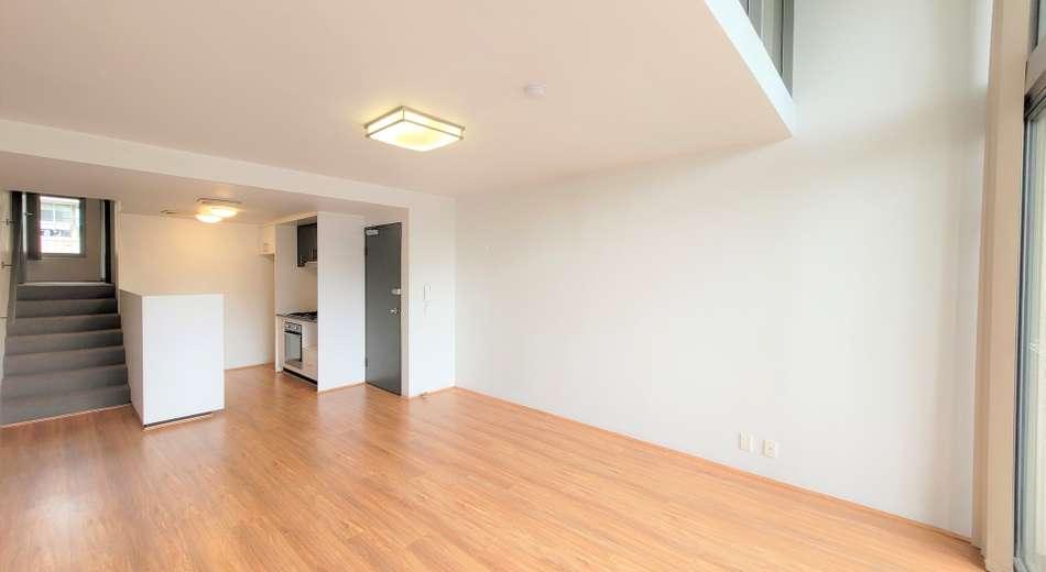 405/112-118 Parramatta Road, Camperdown NSW 2050