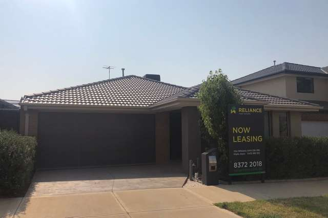 60 Wreath Drive, Tarneit VIC 3029