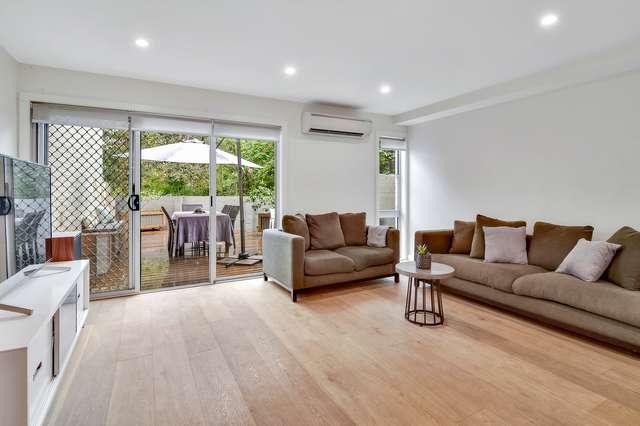 4/6 Boronia Street, Wollstonecraft NSW 2065