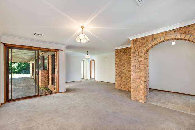 83 Links Avenue, Concord NSW 2137