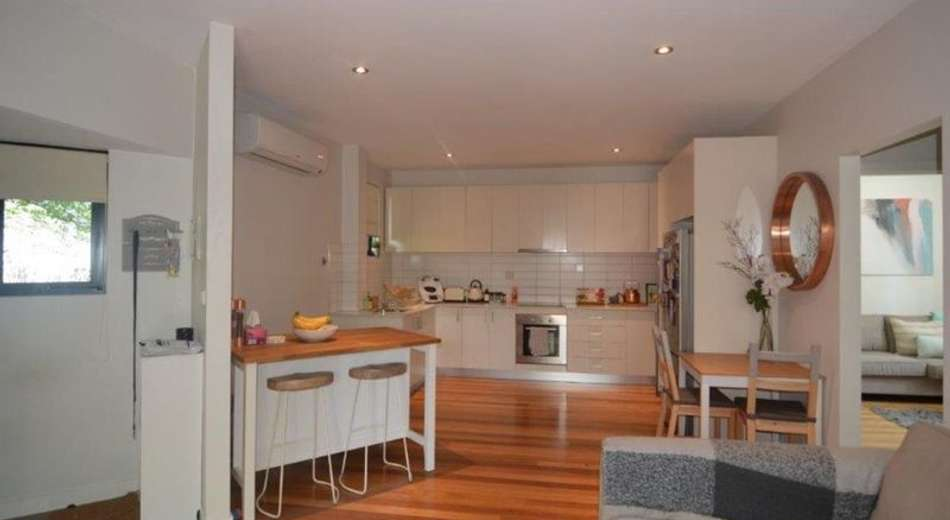 1/215 Francis Street, Yarraville VIC 3013