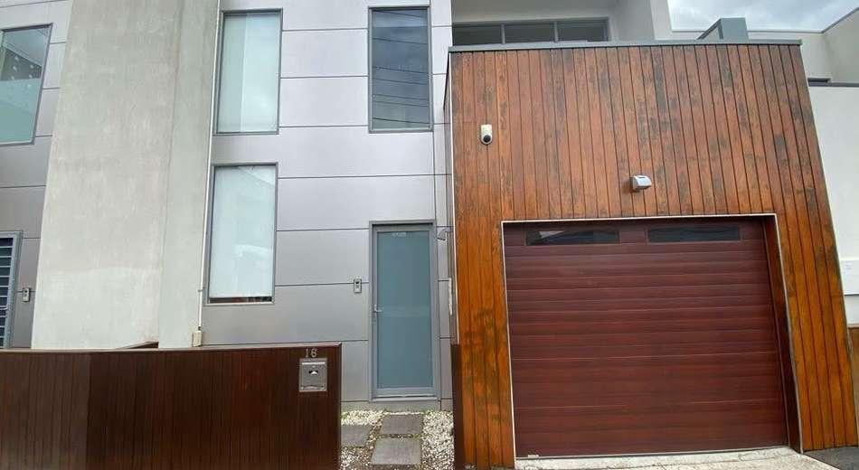 16 Carron Street, Coburg VIC 3058