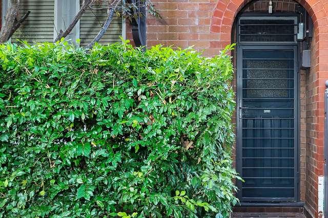 28 Edwin Street, Tempe NSW 2044