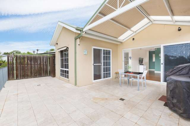 6 Highview Crescent, Oyster Bay NSW 2225