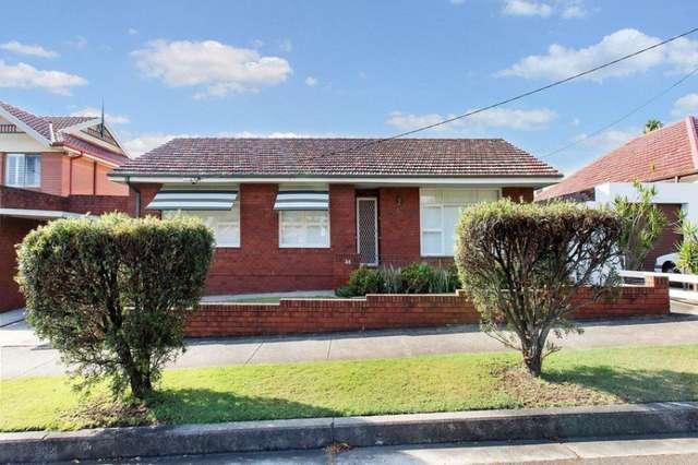 46 Watkin Street, Bexley NSW 2207