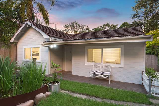 133 Ryde Road, West Pymble NSW 2073