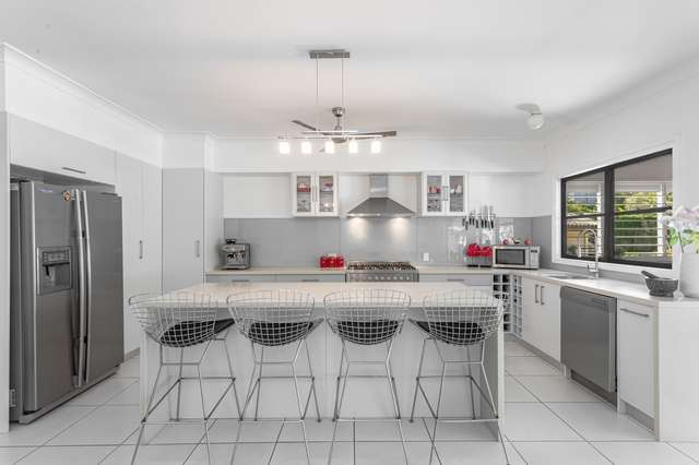 130 Alastair Street, Lota QLD 4179