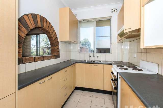 8/8 High Street, Carlton NSW 2218