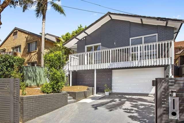 249 Sydney Road, Fairlight NSW 2094