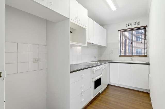 8/26 Neil Street, Merrylands NSW 2160