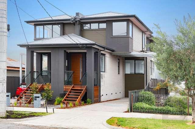 5B Hawkhurst Street, Yarraville VIC 3013