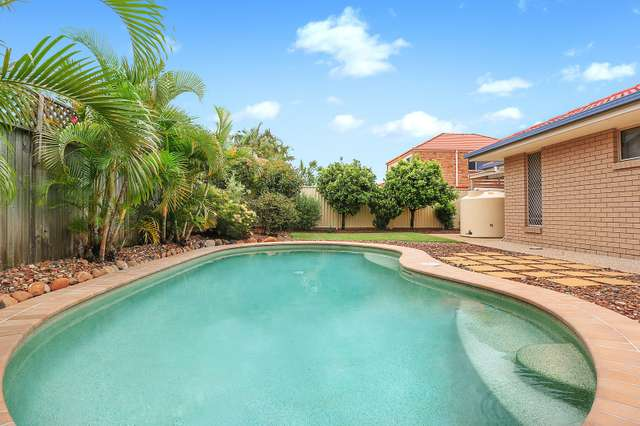 30 Edwardson Drive, Pelican Waters QLD 4551