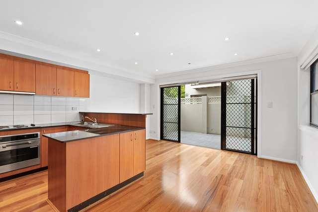 1/346 Norton Street, Leichhardt NSW 2040