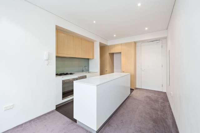 E202/103-105 Doncaster Avenue, Kensington NSW 2033