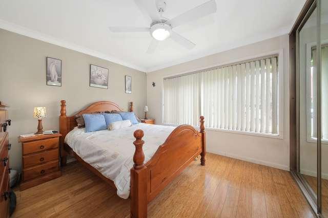 182 Ashford Avenue, Milperra NSW 2214