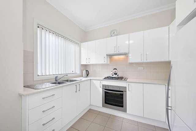 182A Ashford Avenue, Milperra NSW 2214