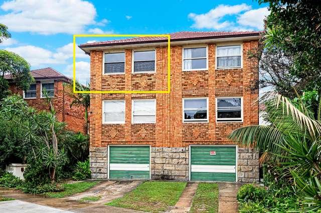 6/52 Wride Street, Maroubra NSW 2035