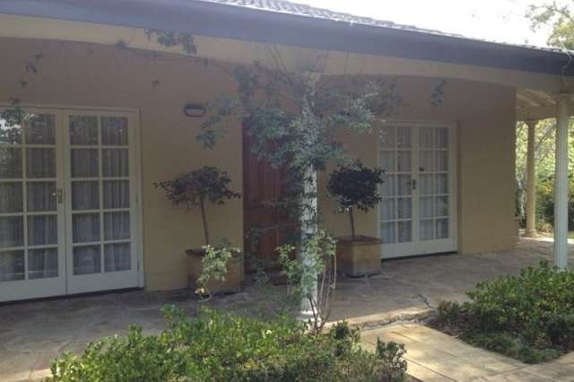 192 Excelsior Avenue, Castle Hill NSW 2154