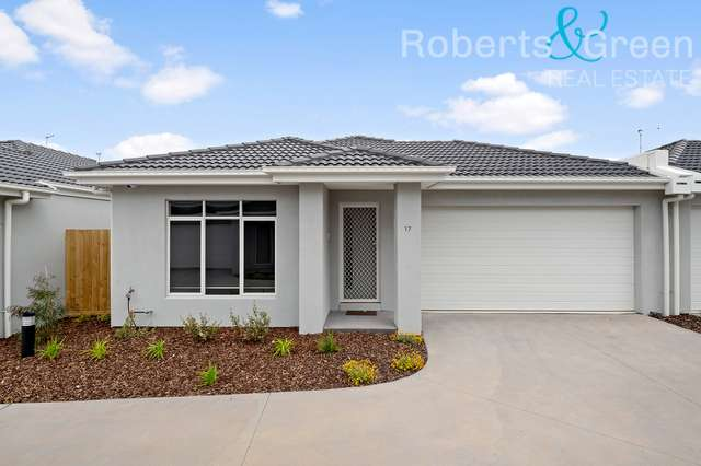 17/4 Lomica Drive, Hastings VIC 3915
